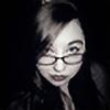 AshesofAutumnWings's avatar