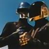 ashesofpain's avatar