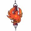 AshesPix's avatar