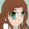 AshesSakura's avatar