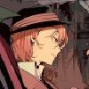 ashessketches's avatar