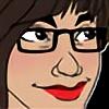 ashesto's avatar
