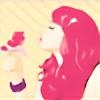 ashestome's avatar