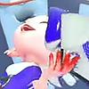 asheternal's avatar
