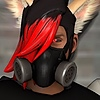 AshetheREDscout's avatar
