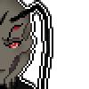 Ashetoret's avatar