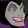 AsheTray's avatar