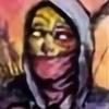 ashevilleundead's avatar
