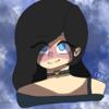 AsheySkies007's avatar