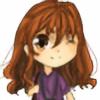 Asheza's avatar