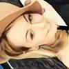 ashfaceagain's avatar