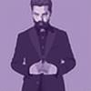 AshFailsAtArt's avatar