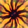 Ashfak's avatar