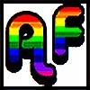 AshFantastic's avatar