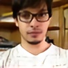 ashfaq-ayon's avatar
