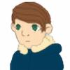 AshFitzpatrick's avatar