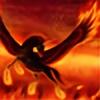 AshFlame666's avatar