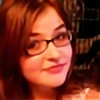 ashflee0's avatar
