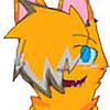 AshflightTheWarrior's avatar