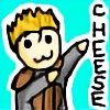 Ashfoot's avatar