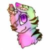 AshFoxx16's avatar