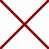 AsHfr's avatar
