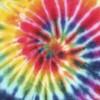 ashfuramv's avatar