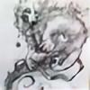 AshFurBlaze's avatar