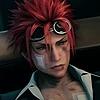 Ashfurryx's avatar