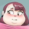 ashgallalla's avatar