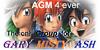 AshGaryMisty-Club