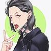 AshGreninjaForever's avatar
