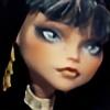 AshGUTZ's avatar