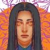 AshHand's avatar
