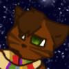 Ashhart's avatar