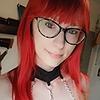 Ashhei's avatar