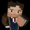 AshhhBradley's avatar