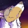 AShhhhy's avatar