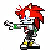 AshHyper's avatar