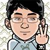 ashi009's avatar