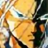 Ashi666's avatar
