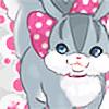 Ashia-Aisika's avatar