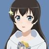 Ashia01's avatar