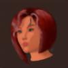 Ashianna-DA's avatar