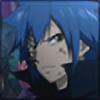 AshiAshi's avatar