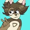 Ashibearz's avatar