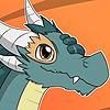 Ashidaru's avatar