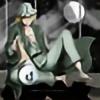 AshidoKano's avatar