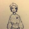 Ashidot's avatar
