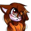 ashie00's avatar